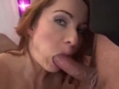 Hot MILF With Nice Body Gets Fucked