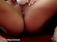 Zoey Kush - Masturbation Movie