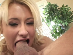 Amazing pornstar Mallory Rae in Crazy Small Tits, Blonde adult video