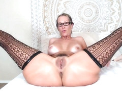 JessRyan Todays Twerk 6062017 in private premium video