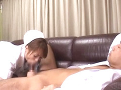Hottest xxx movie activities: blow job (fera) exotic