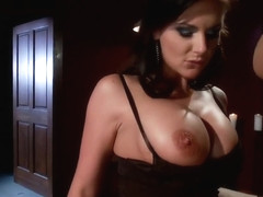 Crazy sex clip Big Tits greatest , check it