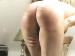 Young girl virginity porn