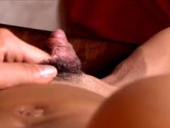 Bad sexy teachers naked latinas