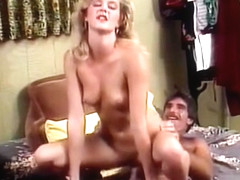 Excellent adult scene Vintage new only for you