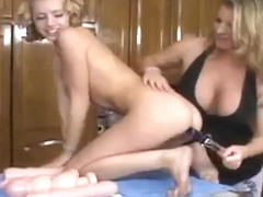Fabulous xxx video Solo great just for you