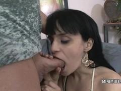 that porn star jessica fiorentino advise you visit