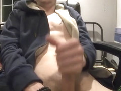 Flint Wolf solo videos, bareback couple sex and more