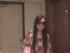 Crazy Japanese slut Aino Kishi in Exotic Cunnilingus, Lingerie JAV video