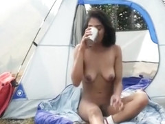 Indian Girl Nude Journey