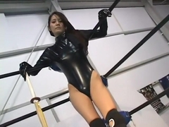 wrestling sex japanese02