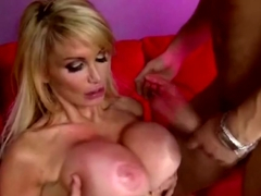 Taylor Wane Compilation
