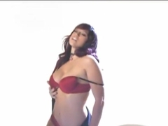 Best sex video Masturbation pretty one