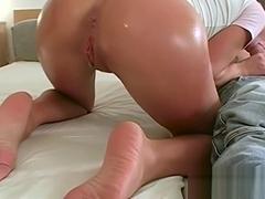 Sun porn video