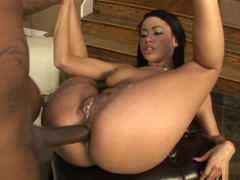 deep in latin cheeks 5 scene 5