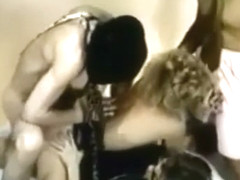 Ginger Lynn her sluttiest scene DPP DP