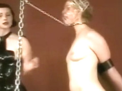 15AX breathplay bdsm