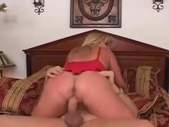 SINDASHDI HANIM - Jewish Ginger Lynn BRUTAL ASSFUCKED ABUSED and CREAMPIED