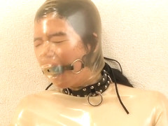 extreme breathplay cocoa soft