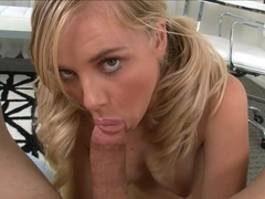 Best pornstar Tracey Sweet in Fabulous POV, College sex video