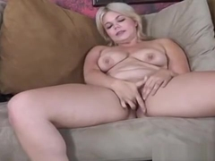 Lucy Blaze Proves How Much She Loves To Fuck