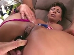 Ass Fucker Bella Bellz Loves Is Hard