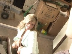 Kristal Summers & Derrick Pierce in My Friends Hot Mom