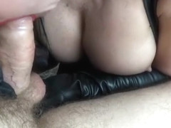 Nicole Dupapillon Huge Lips Extreme Pussy Pumping