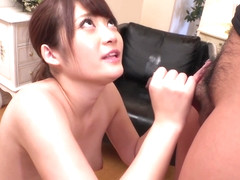 Ryo Ikishima Jav Online Pleasure With Sex Sensation Massage For Norishima Ryo