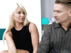 new lifestyle - Cory Chase and London River
