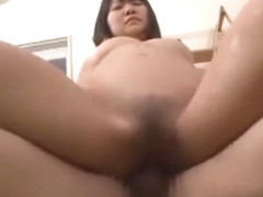 Hottest Japanese whore Saya Takazawa in Best Big Tits, Fetish JAV movie