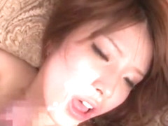 Best Japanese slut Hinata Tachibana in Exotic Small Tits, Lingerie JAV clip