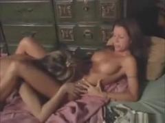 Hotties Tabitha Stevens And August