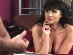 Emo girl sex porn