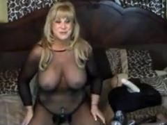 80e4d376704 Popular See through Videos Porno XXX ~ sss.xxx
