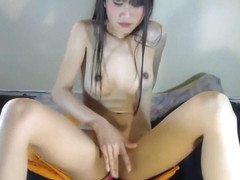 Incredible adult movie Amateur newest , take a look