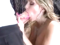 Hard Anal Sex On Camera Whit Big Butt All Wet Superb Girl (courtney cummz) mov-12