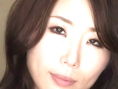Incredible Japanese chick Ayumi Shinoda in Amazing masturbation, solo girl JAV video