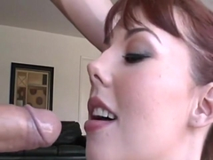 Hard Blowjob Mouth Cumshot Compilation