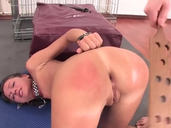Nataly Gold-BDSM
