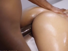 selina indian desi fucked by black cock