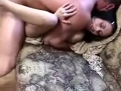 Crissy Moran  Seduction p3