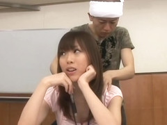 Excellent xxx scene Japanese craziest just for you