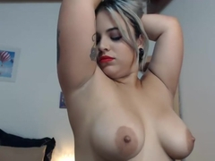 armpit fetish 2