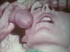 Popular Cris Cassidy Videos Porno Xxx Sss Xxx