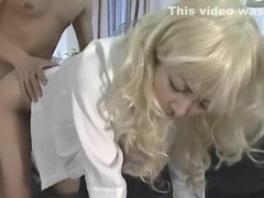 Exotic porn scene activities: blow job (fera) hottest you've seen