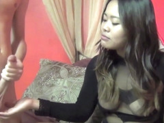 Showing images for cute asian kitty lesbian porn xxx