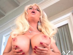 Diamond Foxxx Video - Aziani