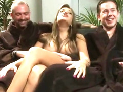 Astonishing adult clip Group Sex incredible you've seen
