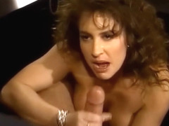 Ashlyn Gere - One Hot Bitch